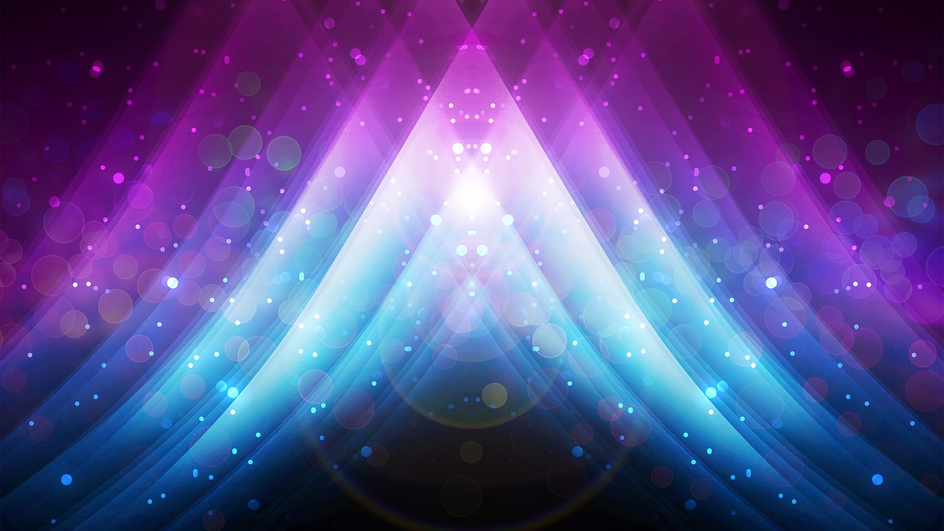 Beautiful Abstract Images Wallpaper 1920x1080 Dave S World