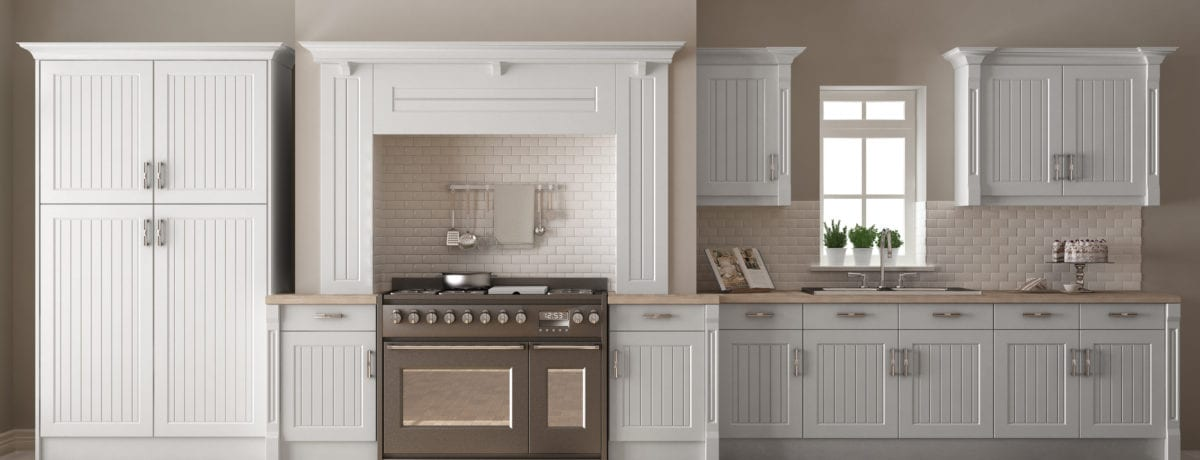 Lovely Exquisite Cabinetry Youu0027ll Love
